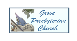 Grove Presbyterian Church